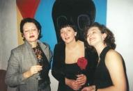 Galīgais rēķins. 2001. Rīga